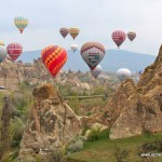 Cappadocia-Hot-Air-Balloon-Tour-3