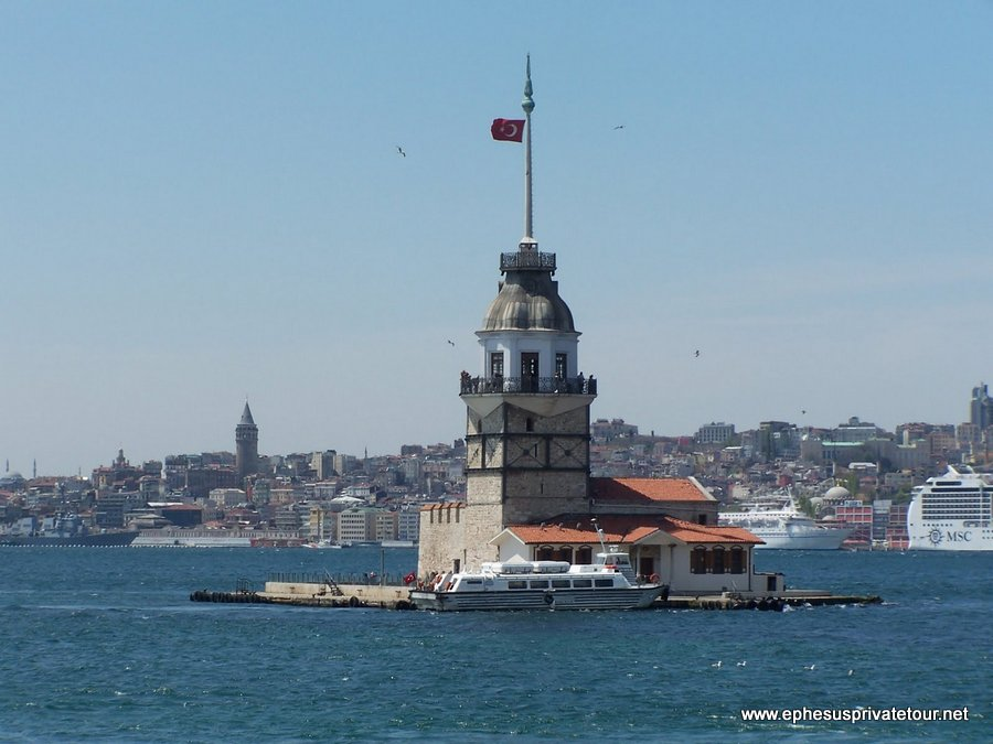 http://www.tourdeefesoprivado.com/wp-content/uploads/2014/11/Full-Day-Classic-istanbul-Tour-3.jpg
