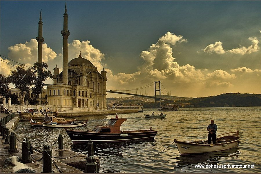 http://www.tourdeefesoprivado.com/wp-content/uploads/2014/11/Golden-Horn-and-Bosphorus-Cruise-4.jpg