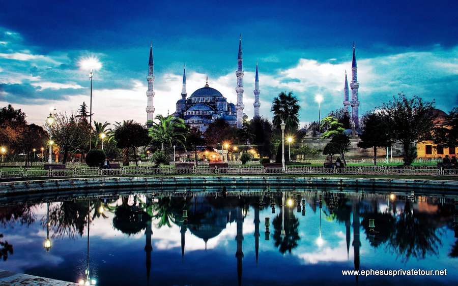 http://www.tourdeefesoprivado.com/wp-content/uploads/2014/11/Half-Day-istanbul-Tour-with-Topkapi-Palace-6.jpg