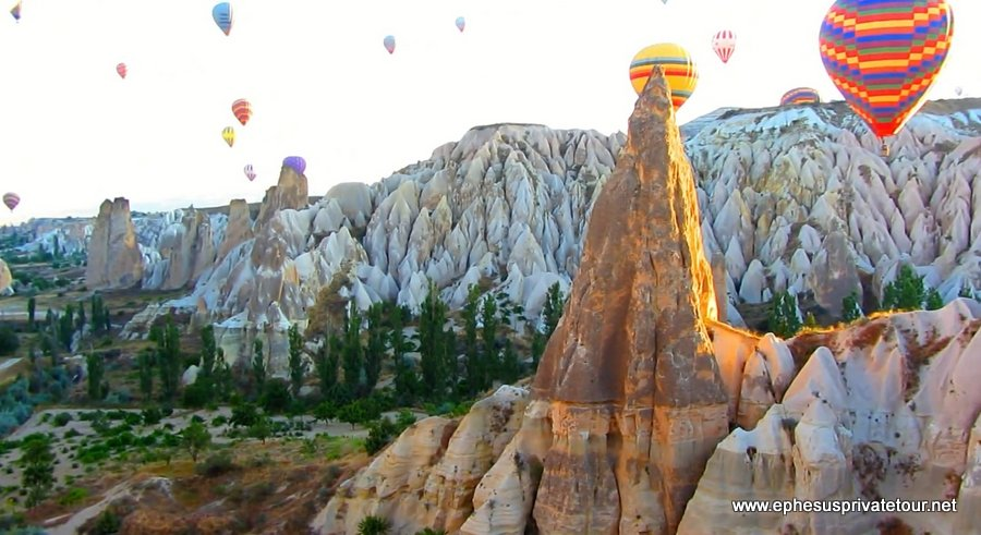http://www.tourdeefesoprivado.com/wp-content/uploads/2014/11/Rose-Valley-Kaymakli-Underground-city-Cappadocia-3.jpg