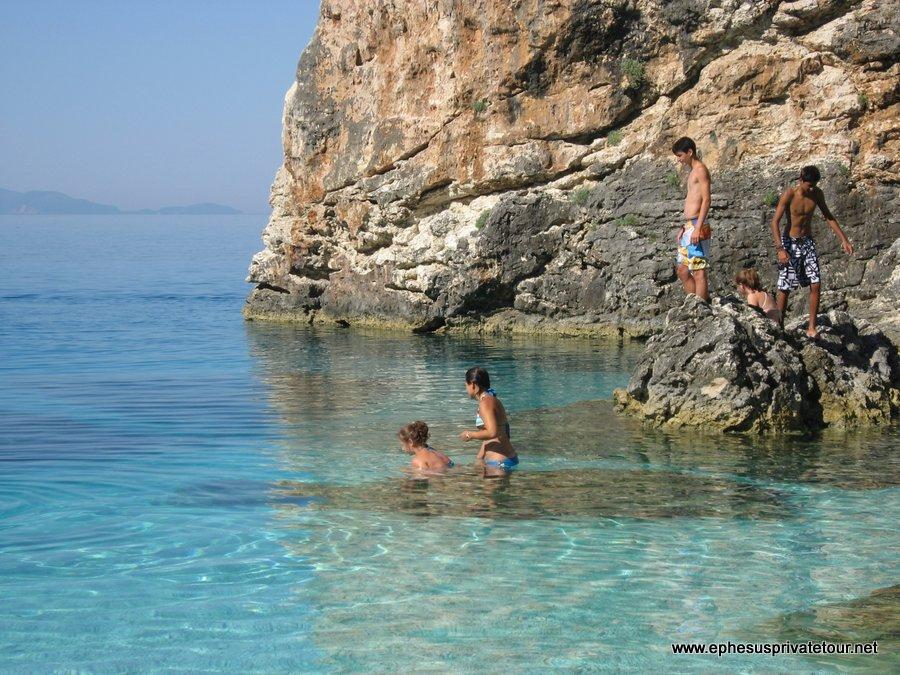 http://www.tourdeefesoprivado.com/wp-content/uploads/2014/12/Greece-tour-4.jpg