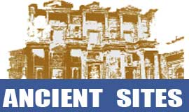ancient-sites
